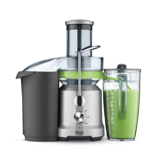 bje430sil_thenutrijuicer_cold_540x540